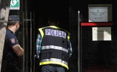 El juez ordena el ingreso en prisión del empresario maragato Ángel Luis García Martín en la 'Operación Enredadera'