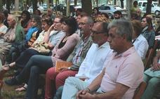 Llamas mantiene su acta de concejal en Villarejo y defiende la absoluta limpieza de su gestión