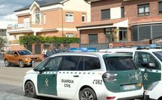 Casi 3.400 aspirantes a la Guardia Civil se examinan este fin de semana en Ávila y León