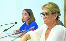 El PP pretende zanjar en diez días la crisis en la comisión de Meseta Ski
