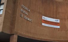 Abierto el proceso de matriculación en las escuelas de idiomas de Castilla y León