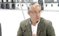 El juez de la 'Operación Enredadera' cita a declarar como investigado al concejal del Ayuntamiento José María López Benito