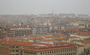 Aprobada la convocatoria de ayudas de un millón de euros para la rehabilitación de edificios de viviendas