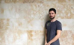 Salamanca, nueva 'meca' del talento investigador