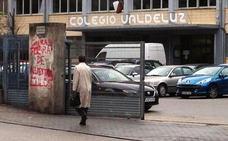 La Audiencia condena a 49 años de cárcel al exprofesor leonés por 12 delitos de abuso sexual en Valdeluz