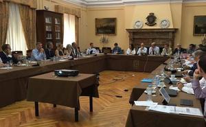El sector del vino europeo aprueba una estrategia para defender la cultura y el consumo moderado