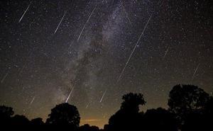 La Sociedad Española de Astronomía analizará en Salamanca los últimos avances de dicha disciplina