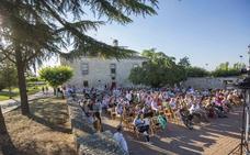 Pradorey regresa al Barroco con el teatro de Lope de Vega, la cocina castellana y sus vinos ribereños