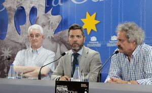 Salamanca estrena hoy su festival internacional de jazz y aspira a que sea una «referencia»