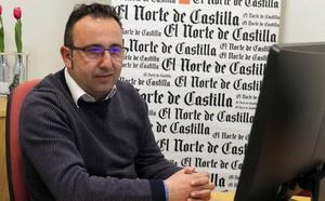 El PSOE de Pedrajas reclama a la Junta la mejora de la señal de la TDT