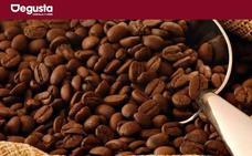 El falso mito del café y el té como quemagrasas