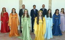 Simancas no encuentra chicas para recrear el rito de las doncellas