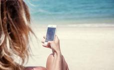 Estas son las playas de España con conexión Wifi