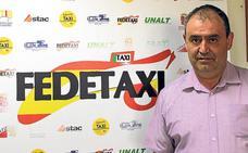 La experiencia de Radio Taxi