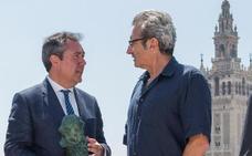 Los Goya reivindicarán el cine como un sector «estratégico»