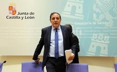 Solo el Río Hortega tiene pacientes que esperan más de medio año para operarse en Valladolid