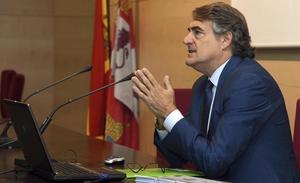 Las empresas de Castilla y León solicitan ayudas por un importe de 2.055 millones de euros