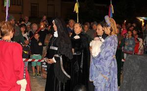 Las actividades que no puedes dejar escapar en Palencia este fin de semana