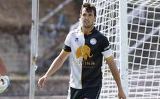 Antonio León no sigue en Unionistas CF, que anuncia los fichajes de Iván Robles Juanmi Heredero
