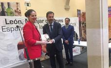 V Premios Gastronomía Castilla y León