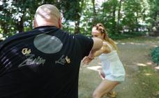 Lo que toda mujer debería saber para defenderse de una agresión