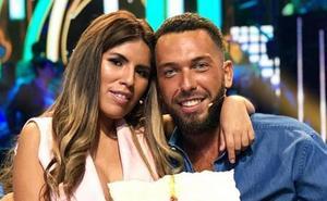 Chabelita y Alberto Isla ponen fin a su relación