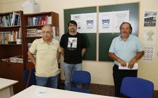 Palencia Ciudad Refugio participará en la caravana 'Abriendo Fronteras' a Italia