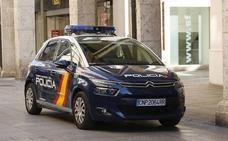 Detenido en Valladolid por el robo de unas joyas en una vivienda en la que trabajó en una mudanza