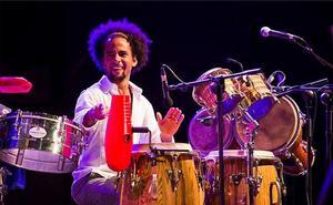 La música cubana inundará la plaza San Francisco