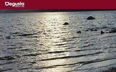 Cinco playas para sofocar el calor en Castilla y León