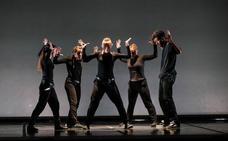 24 propuestas competirán en el XVII Certamen Internacional de Coreografía Burgos-Nueva York