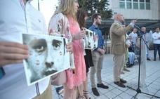 El PP de Valladolid homenajea a Miguel Ángel Blanco y exige el cumplimiento íntegro de las penas