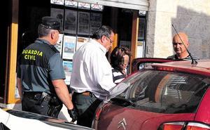 Más de 60 denuncias por presunta estafa contra la propietaria de la agencia de viajes de Ciudad Rodrigo