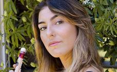 La hija de Paz Padilla gana un impresionante sueldo en Instagram