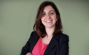 La Interprofesional del Vino nombra a María D. Nepomuceno directora de Comunicación