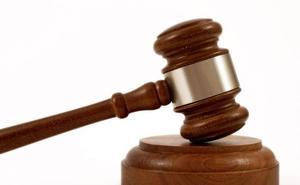 36.000 personas solicitaron el beneficio de Justicia Gratuita en Castilla y León en 2017