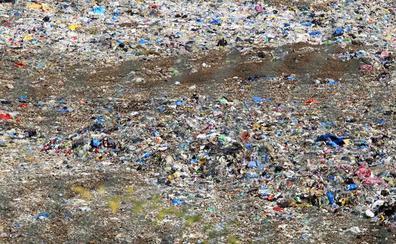El pago de las bolsas de plástico rebajará su consumo en 15.000 unidades diarias en Palencia