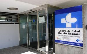 CSIF denuncia que solo el 35% de médicos son sustituidos en verano en Valladolid