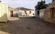 El Ayuntamiento de San Cristóbal defiende «el espacio tradicional de las peñas»