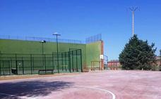 La Diputación de Palencia repartirá 300.000 euros para facilitar la práctica deportiva
