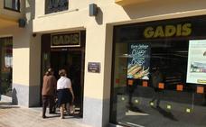 Gadis refuerza su presencia en Castilla y León con un nuevo supermercado en Zamora
