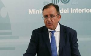 CSIF pide una oferta de empleo rápida para cubrir 445 vacantes en cárceles de la región, 40 de ellas en Segovia