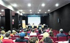 La Fundación Feclem tutela en Salamanca a 28 personas con enfermedad mental