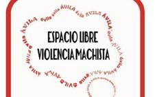 Arrancan las Fiestas de Verano de Ávila con la tradicional apertura de las casetas de las peñas