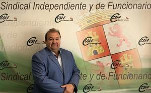 CSIF, el sindicato alternativo, negociador, independiente y profesional