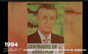 Un vídeo contra la candidatura de Santamaría embarra la campaña del PP