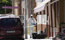 La muerte de un vecino de Peñafiel tras ser asaltado en su casa cumple un año bajo secreto de sumario