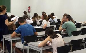 Publicidad y Relaciones Públicas vuelve a ser el título más demandado en Segovia