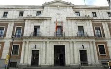 Fiscalía pide 3,5 años de cárcel para un hombre por intentar vender 25 gramos de anfetamina en Valladolid