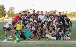 Unionistas jugará finalmente el V Memorial UDS ante el Talavera el día 8 de agosto en Las Pistas